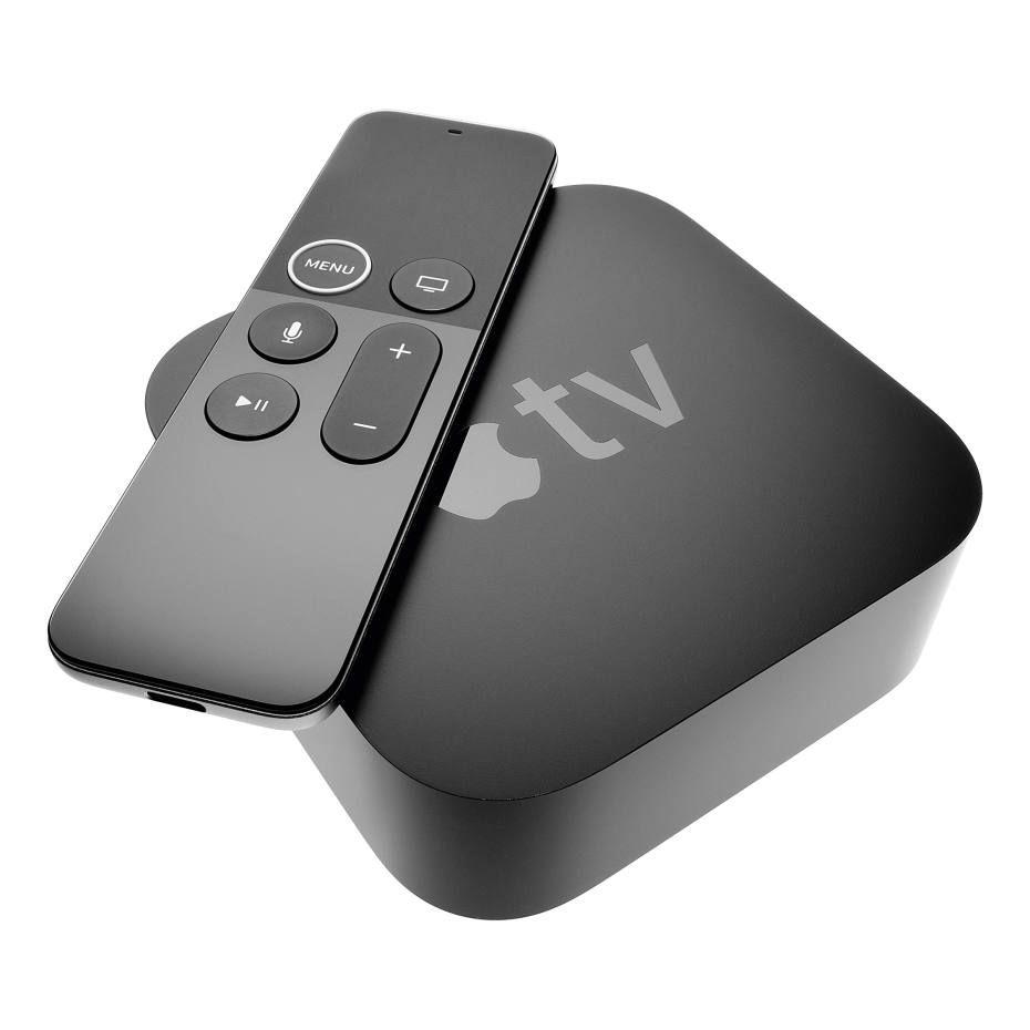apple tv giveaway