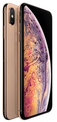 Apple iPhone XS Max Sweepstakes