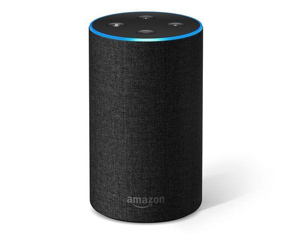 Amazon Echo Giveaway! Sweepstakes