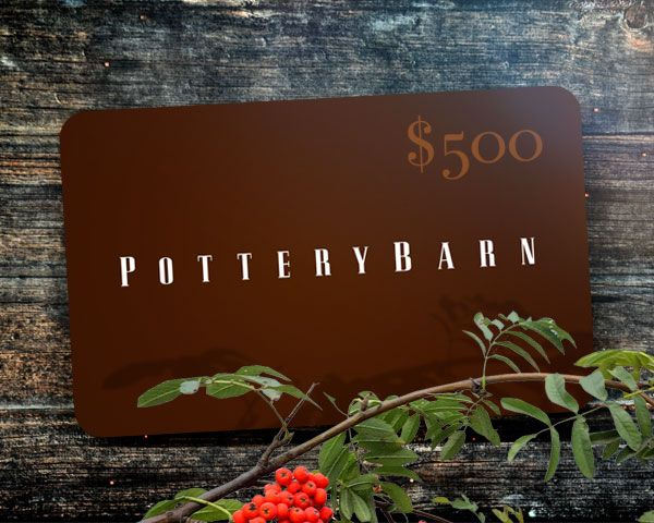 Pottery barn affiliated companies