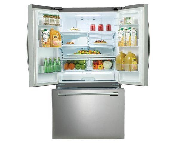 refrigerator giveaway 2019