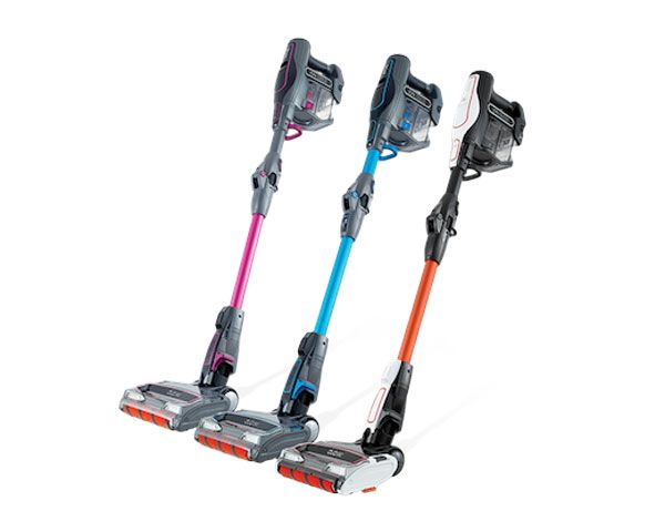 Shark Ion Flex Vacuum Sweepstakes