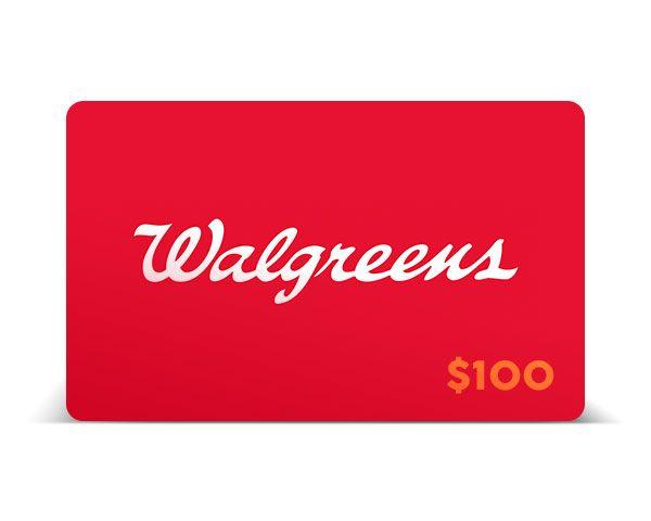 prizegrab-walgreens-100-sweepstakes.jpg