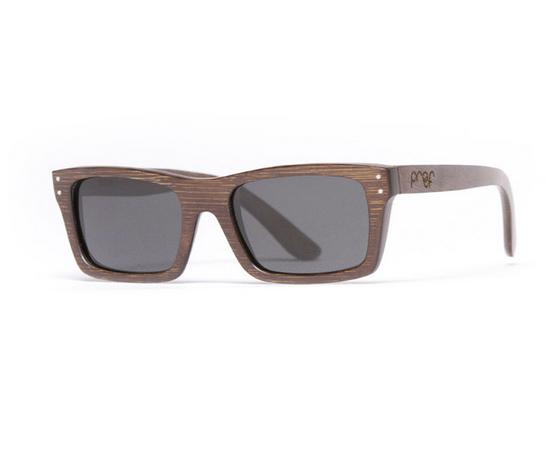 Wood Frame Glasses Shark Tank : Proof Wood Polarized Sunglasses Sweepstakes