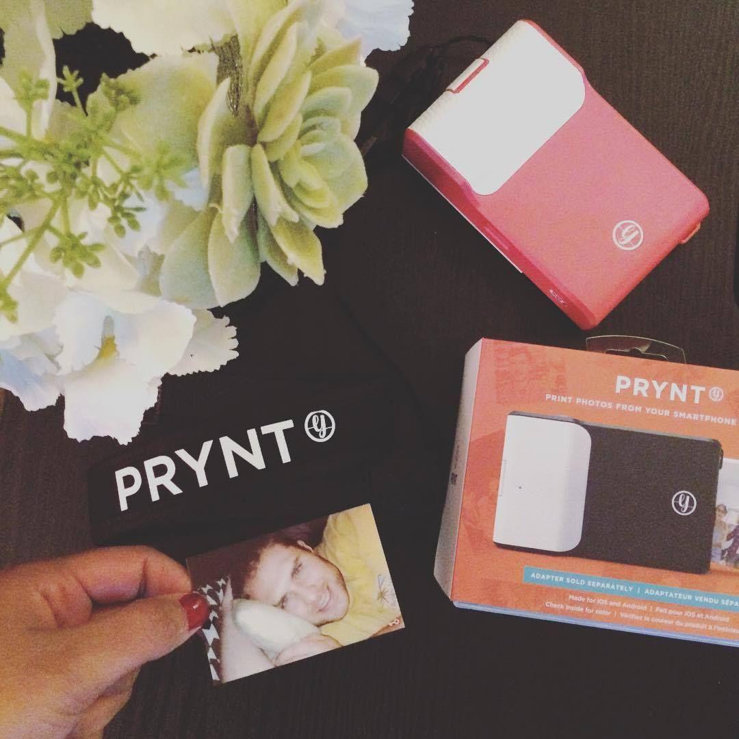 more photos e6688 bc731 Prynt Case Bundle Set! Sweepstakes