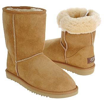 Boot Uggs