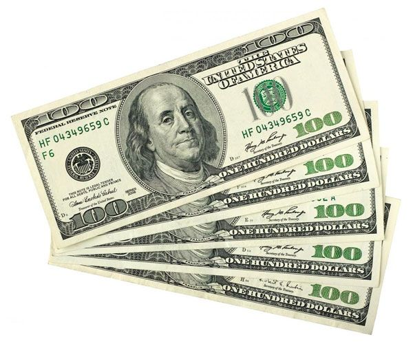 Cash Sweepstakes & Giveaways | Winners Daily - PrizeGrab com