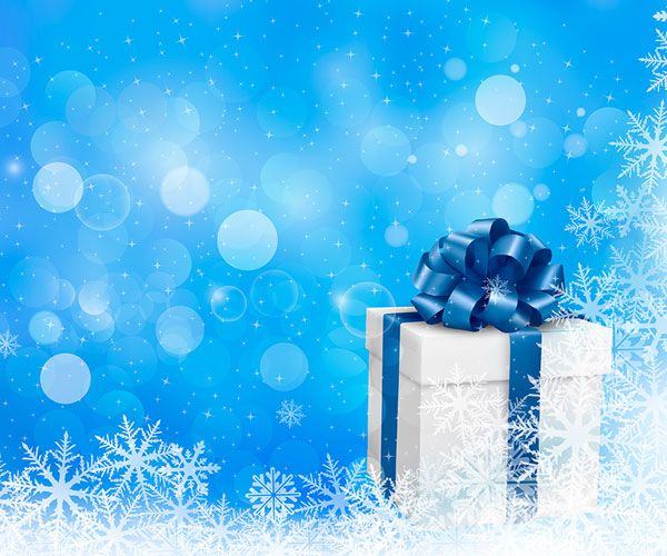 Holiday Sweepstakes & Giveaways | Winners Daily - PrizeGrab com
