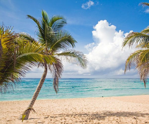 Vacation Sweepstakes & Giveaways | Winners Daily - PrizeGrab com