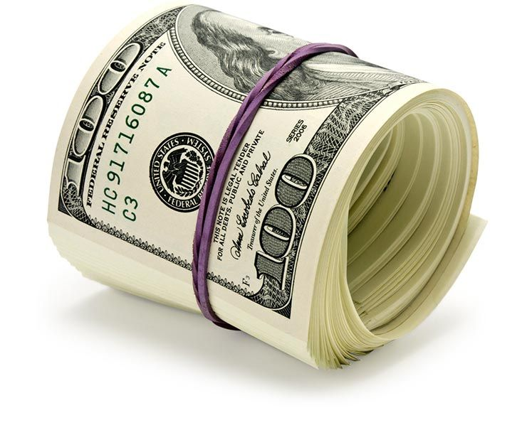 com cash