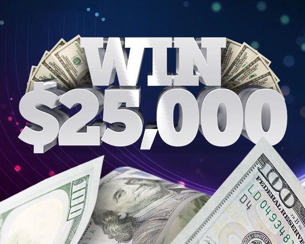 Geld Gewinnspiele