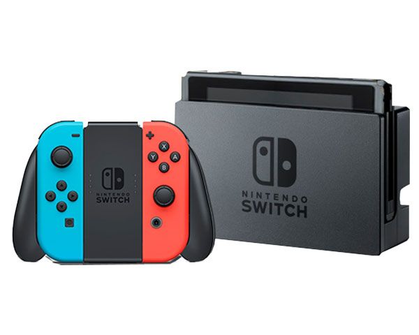 nintendo sweepstakes nintendo switch giveaway sweepstakes 4168