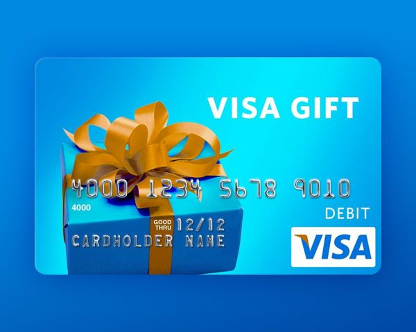 visa sweepstakes 100 visa gift card giveaway sweepstakes 3951
