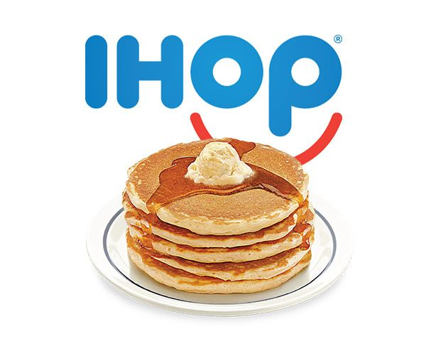 ihop gift card balance check new ihop gift card number lamoureph blog 3465
