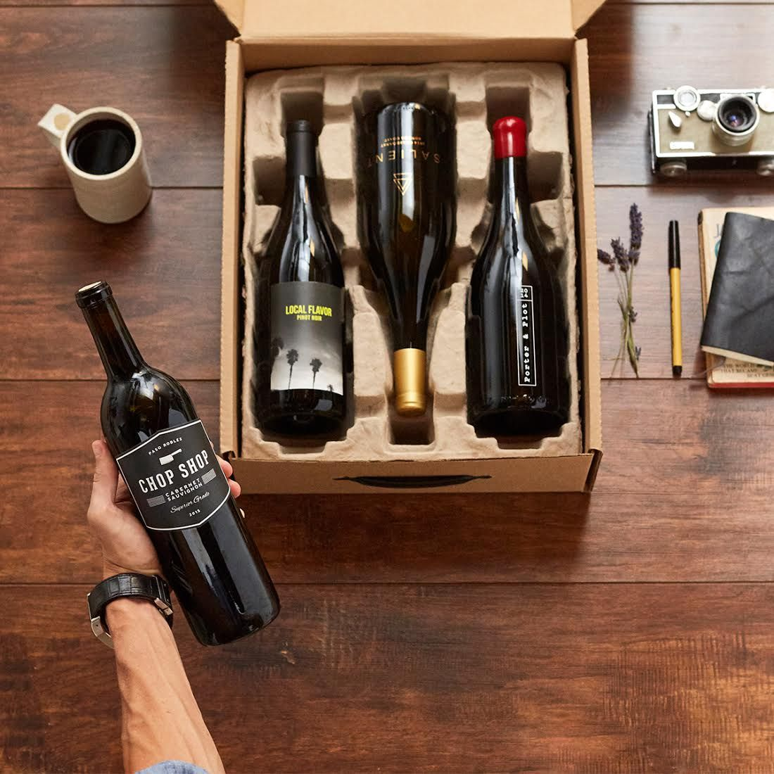 sweepstakes payouts 39 to try winc that s three bottles of wine sweepstakes 6267